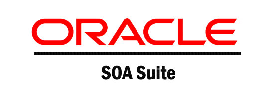 Oracle S.O.A